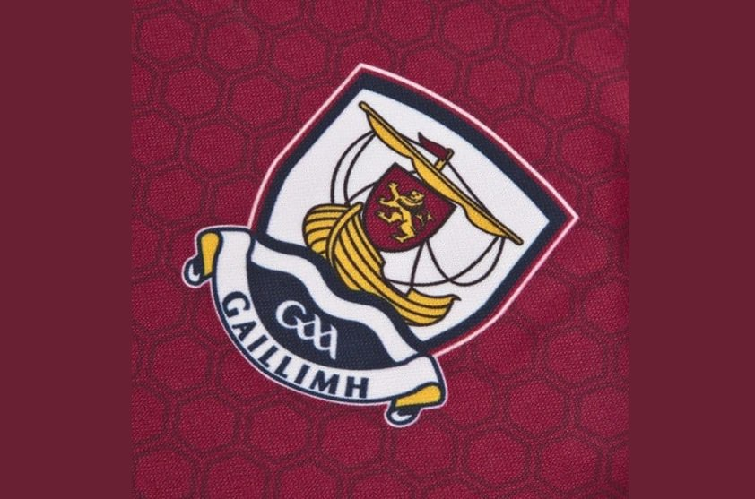 Galway Football Fixture List 2021